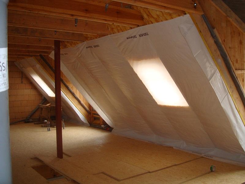 dmmen mit steinwolle amazing dach selbst mit steinwolle dmmen with dmmen mit steinwolle. Black Bedroom Furniture Sets. Home Design Ideas